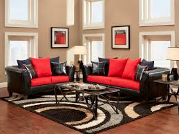furniture small apartment decor good color combinations wall