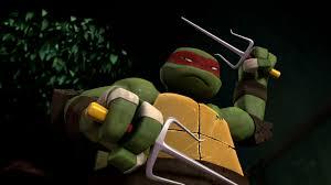 raphael teenage mutant ninja turtles 2012 wiki fandom powered