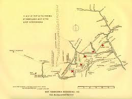 Hershey Pennsylvania Map Road Map Of Juniata County Pa Road Map Of Scranton Pa Road Map