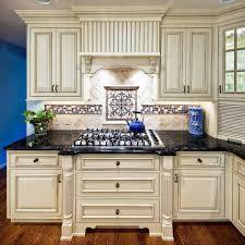 kitchen bathroom backsplash tile french kitchen tiles ceramic