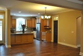 dining rooms pinehurst dining rooms southern pines nc