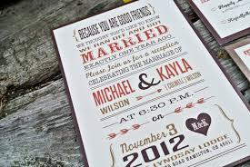 wedding invitations hamilton wedding invitations simple backyard wedding invitation wording