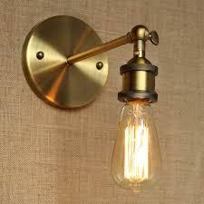Gold Vanity Light Vanities Image Of Large Bathroom Vanity Lights Retro Vanity
