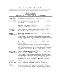 resume template for nurses free registered resume templates collaborativenation