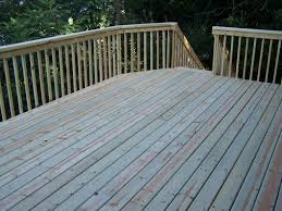 new deck pictures deck design and ideas