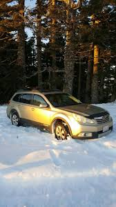 subaru legacy tattoo 44 best subaru outback images on pinterest subaru outback cars