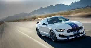 ford mustang shelby gt350 for sale ford mustang shelby gt350 lease and finance offers mn
