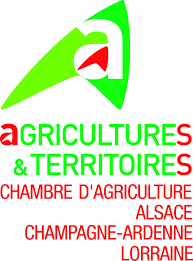 chambre d agriculture 88 chambre d agriculture 88 100 images chambres d agriculture