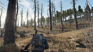 player unknown battlegrounds xbox one x bundle playerunknown s battlegrounds is coming as a console launch