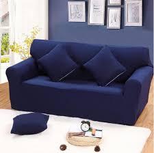 Cheap Blue Sofa Online Get Cheap 2 Seater Loveseat Aliexpress Com Alibaba Group