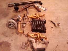 lexus is250 turbo kit for sale 3000gt stealth gto for sale single turbo kit