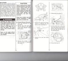 100 gsxr 750 repair manual my 1988 gsxr 750 slingshot 1988