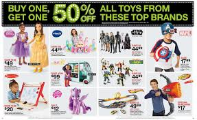 black friday target toys target black friday 2017 ad deals funtober