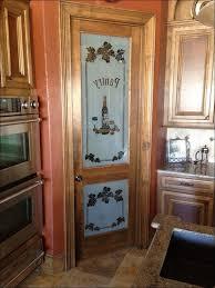 kitchen cabinet doors and more shaker kitchen cabinet doors make