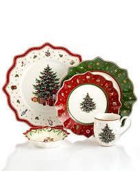 christmas dishes 99 best yuletide dishes china images on christmas