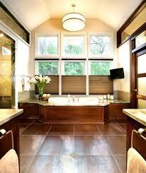 tiny cloakroom ideas small curtains bathroom windows small magnificent design bathroom window treatments ideas come with bathroom window treatments images bathroom window treatments over