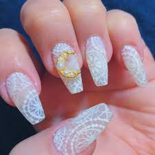 nail artist spotlight britney tokyo beautylish