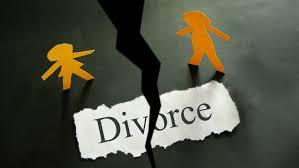 oklahoma divorce paperwork with children