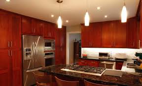 Kitchen Cabinets In Surrey Bc Vancouver Cabinets Victoria Everdayentropy Com