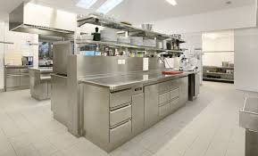 cuisines industrielles cuisines professionnelles prisma italia
