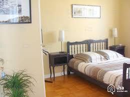chambres d hotes loctudy chambres d hôtes à loctudy iha 5457