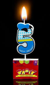 happy birthday candle birthday number candles mouse happy birthday candle cake