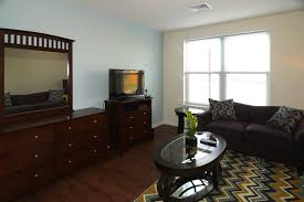 Home Design Boston Apartment Corporate Apartments In Boston Good Home Design