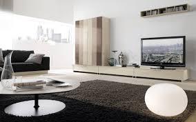 25 model home interior design consultants rbservis com