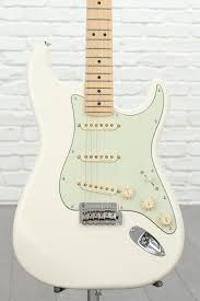 fender deluxe roadhouse strat classic copper with maple