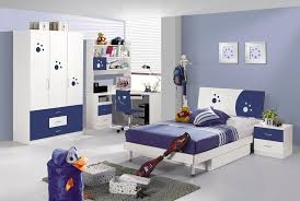 Furniture For Kids Rooms by Boys Furniture Bedroom