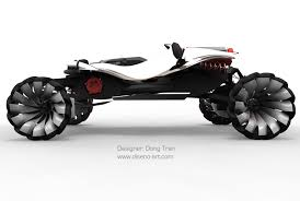 buggy design michelin challenge design baja 1000 buggy concept cars diseno
