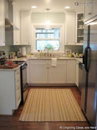 small kitchen remodel ideas 43 cheap small kitchen remodel ideas roomaniac com