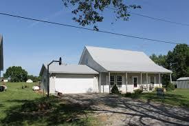 cameron missouri real estate country homes farms u0026 ranches
