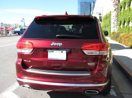 cars jeep grand cherokee ford explorer vs jeep grand cherokee review series u2013 consumer and