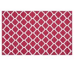 3x5 Outdoor Rug 127 Best Outdoor Rugs Doormats Outdoor Rugs Images On