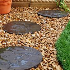 garden stepping stones p r garden supplies