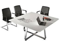 bureau reunion tables de réunion 70 s réunion i bureau