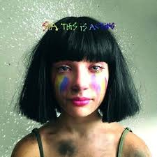 Sia Chandelier Free Sia Sia Chandelier Chandelier Free Chandelier Song