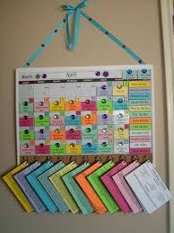 family calendar ideas best 25 meal planning board ideas on