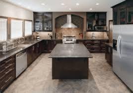 kitchen furniture calgary kitchen cabinets calgary living kitchen bath