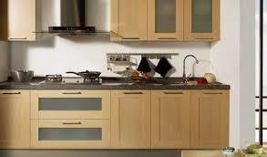 kitchen cabinets ottawa 81 types compulsory favorite kitchen cabinet brand comparison