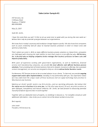 Business Format Letter by 7 Sale Letter Format Quote Templates