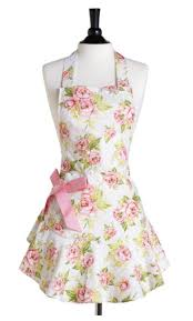 s day gift ideas southern girly