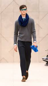 71 best runway boys images on pinterest menswear fashion