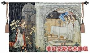 Home Decorations Wholesale Online Buy Wholesale Medieval Home Decorations From China Medieval