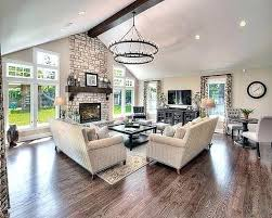 great room layout ideas great room furniture layout au rus
