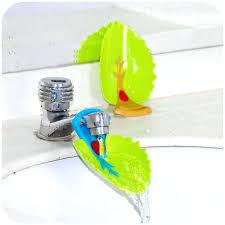 kitchen faucet extender kitchen sink faucet extender ningxu
