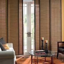 Window Dressing For Patio Doors Window Coverings For Sliding Doors Patio Door Window Treatments