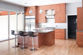 Lastest Modular Kitchen Cabinets Designs Finely Processed With Low - Kitchen cabinets lowest price