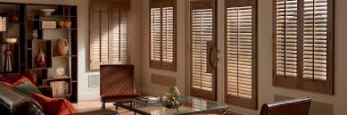 Blinds And Shutters Online Shutter Company In Columbia Sc Palmetto Blinds U0026 Shutters